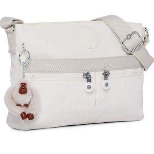 NWT Kipling Crossbody Bag